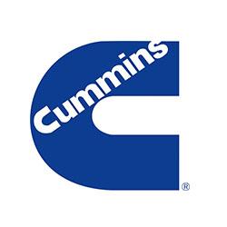 cummin2